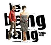 Le Bang Bang cd
