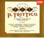 7 Puccini Il tabarro EMI 5565882.jpg