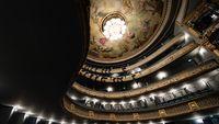 Angers Nantes Opéra : Angers souhaite baisser sa subvention d'1 million d'euros