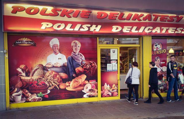 """A Harlow, trois Polonais ont été agressés ces trois dernières semaines, l'un d'entre eux est mort. La police parle d'une agression """"potentiellement xénophobe"""""""