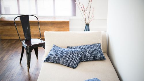 Épisode 4 : Terminer son analyse, quitter le divan