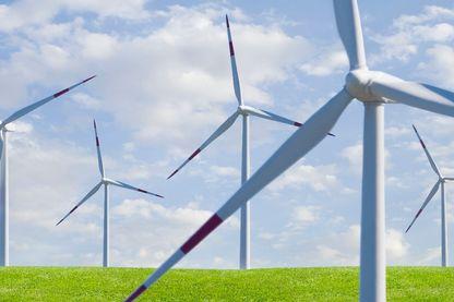 Faire le choix de l'électricité renouvelable, un pari gagnant ?