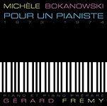 M Bokanowski Pour un pianiste
