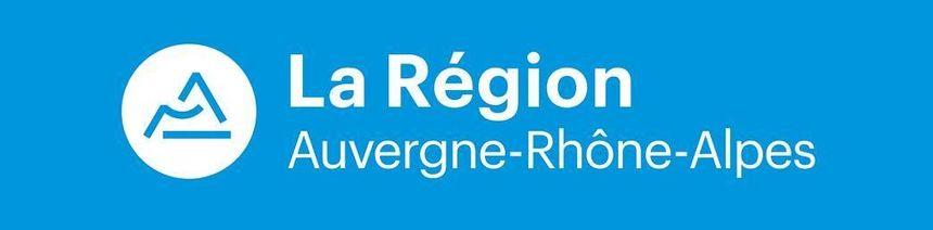 """Résultat de recherche d'images pour """"logo region rhone alpes auvergne"""""""