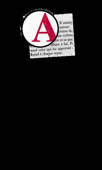 La Tresse De Laetitia Colombani Au Livre De Poche