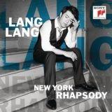CD Lang Lang