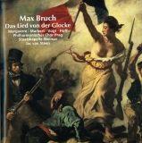 11  Max Bruch Das Lied von der Glocke op 45CPO 777 130-2.jpg