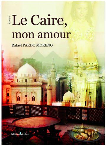 Le Caire, mon amour