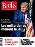 Books n°73 juin 2016
