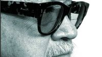Jazz au Trésor : The Amazing Sound of Toots Thielemans