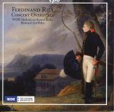 9 Ferdinand Ries Don Carlos ouverture opus 94 CPO 777 609-2.jpg