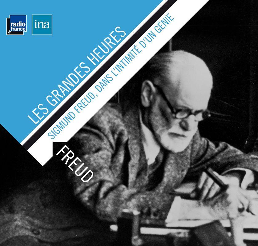 CD Freud