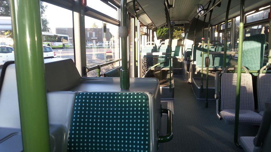 morte apr s une chute dans un bus pau la plainte contre id lis class e sans suite. Black Bedroom Furniture Sets. Home Design Ideas