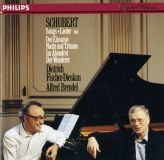 1  Franz Schubert Gruppe Philips PHPS 411 421-2.jpg