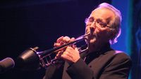 Le trompettiste Herb Alpert offre plus de 10 millions de dollars pour l'enseignement de la musique aux Etats-Unis