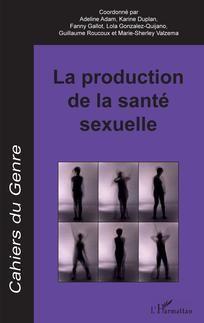Cahiers du genre n°60