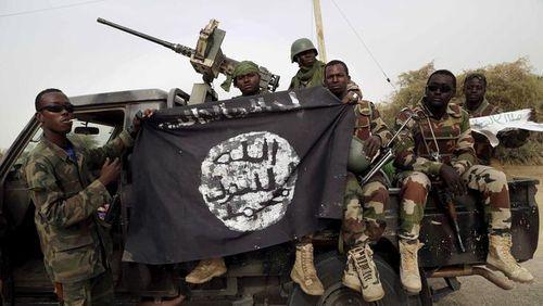 Boko Haram: L'hydre à deux têtes