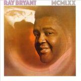 MCMLXX (1970) cd