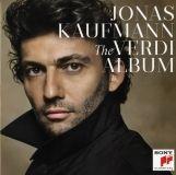 12  Giuseppe Verdi I masnadieri  Sony Classical 88765492042.jpg