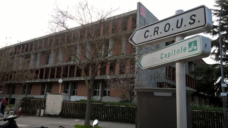Université de Toulouse 1 Capitole