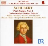 10 Schubert Hymne Naxos.jpg