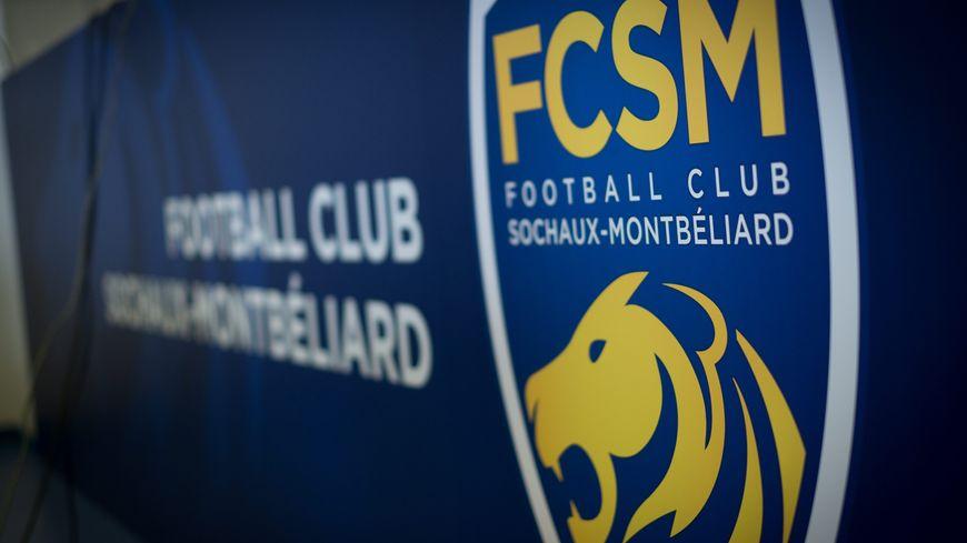 Football auxerre sochaux le derby chinois de la ligue 2 - Fc sochaux logo ...