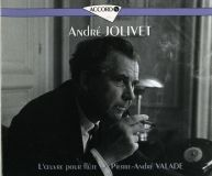 8  André Jolivet Incantations pour flûte Accord ACCD 202292.jpg
