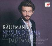 5 Puccini La rondine  Sony Classical 88875092482.jpg