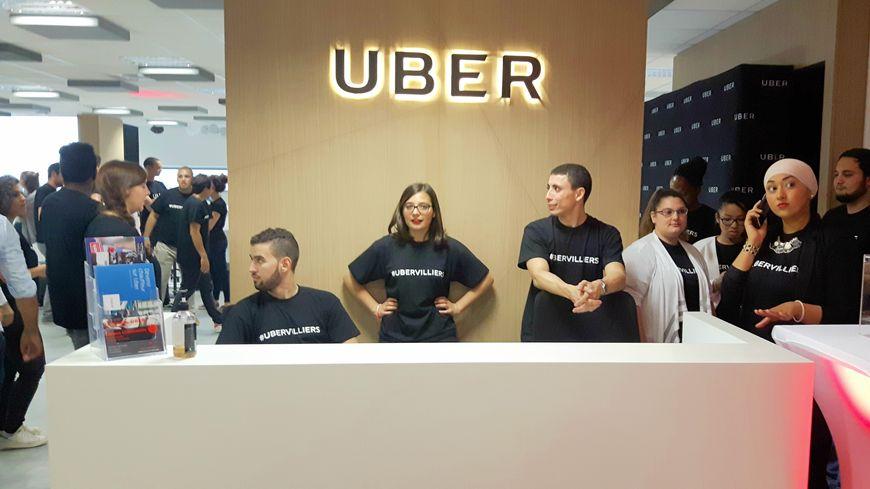 Bureau uber paris adresse fremdenverkehrsamt paris official