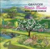 5  Percy Grainger Harvest hymn HYPERION CDA 66884.jpg