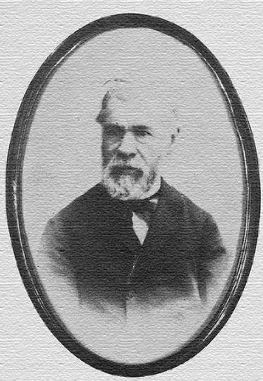 L'abbé Boullan