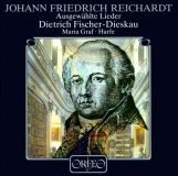 Johann Friedrich Reichardt Orfeo C 245921.jpg