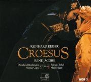 8 Reinhard Keiser Croesus Harmonia Mundi HMC 901714.16.jpg
