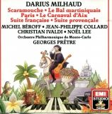 6  Milhaud Paris opus 284 pour 4 pianos EMI 7698542.jpg