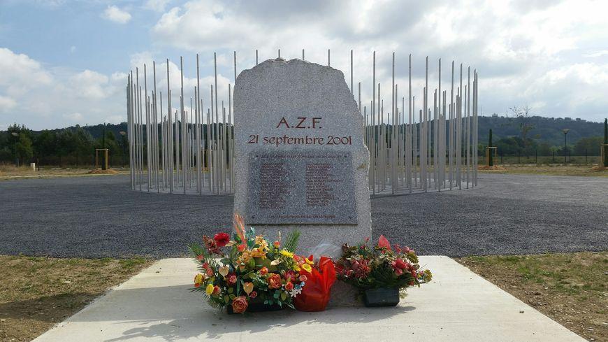 La cérémonie officielle aura lieu à 10h15 sur le site du mémorial qui a été réaménagé