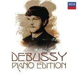 Debussy  Thibaudet