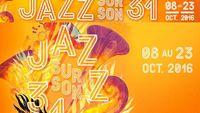 Jazz sur son 31, 30 ans de jazz !