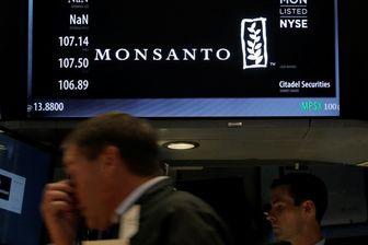 Bayer va payer 114 euros par action Monsanto, pour un total de 59 milliards