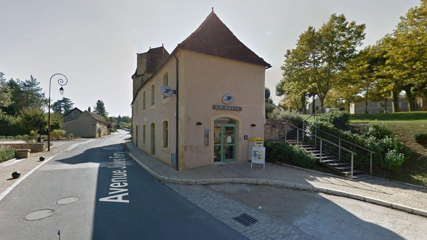 A Saint-Alvère, deux gendarmes assureront les permanences deux demi-journées par semaine dans les locaux de La Poste