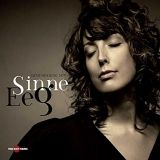 Sinne Eeg cd