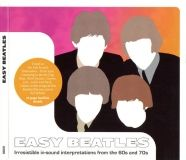 easy beatles compilation