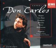 8 Giuseppe Verdi Don Carlos  EMI 5561522.jpg