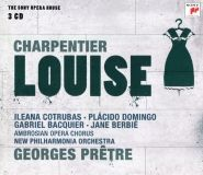 12  Charpentier Louise SONY CLASSICAL 88697526312.jpg