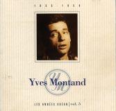 1 Yves Montand Moisson.jpg