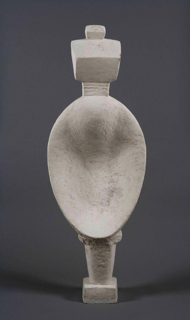 Alberto Giacometti 1901 1966 Femme cuillère 1927