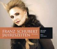 11  Franz Schubert Erntelied TWOPIANISTS TP1039251.jpg