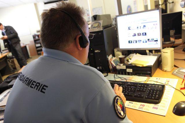 Avec GendBuntu, la Gendarmerie française a fait figure de pionnier des logiciels libres dans l'administration