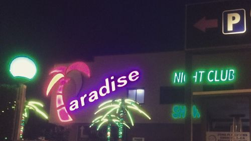Épisode 1 : Prostitution à la frontière franco espagnole