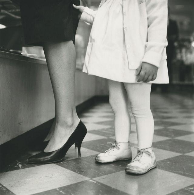 Chroniques américaine (18 septembre 1962)