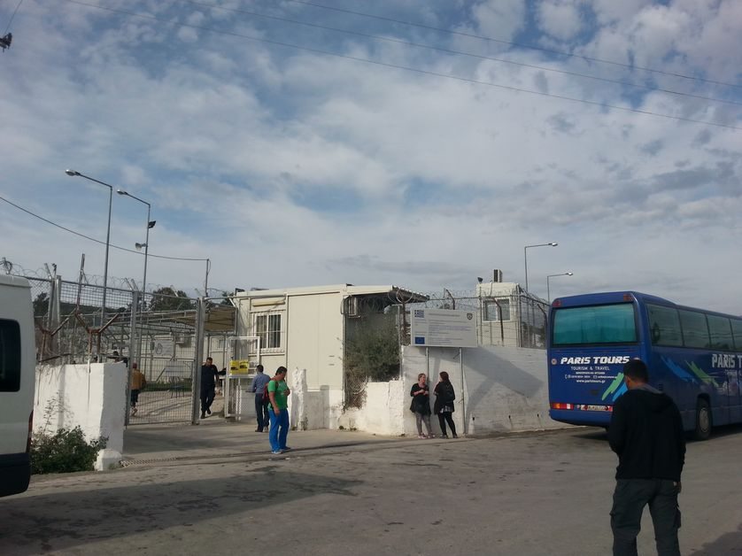 Lesbos noir gratuit